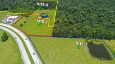 Listing Image #4 - Retail for sale at 4300 block Kathleen Road, Lakeland FL 33805