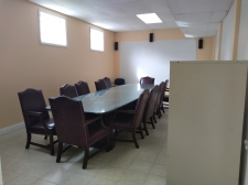 Office for sale in Albany, NY