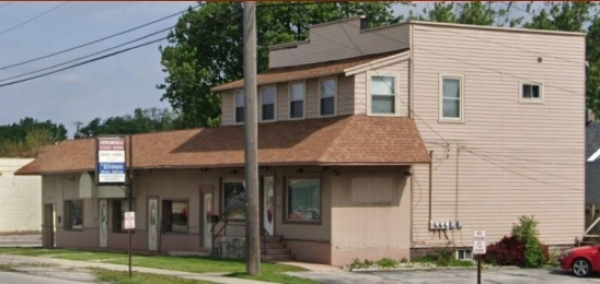 Listing Image #1 - Multi-Use for sale at 4301-4307 Woodville rd, Northwood OH 43619