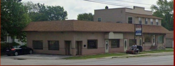 Listing Image #2 - Multi-Use for sale at 4301-4307 Woodville rd, Northwood OH 43619
