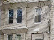 Listing Image #1 - Multi-family for sale at 1330 Chisholm St, Bronx NY 10459