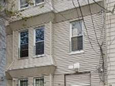 Listing Image #2 - Multi-family for sale at 1330 Chisholm St, Bronx NY 10459