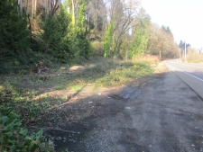 Land property for sale in Auburn, WA