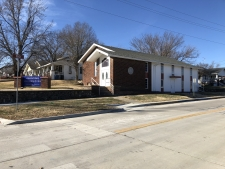 Others property for sale in Osawatomie, KS