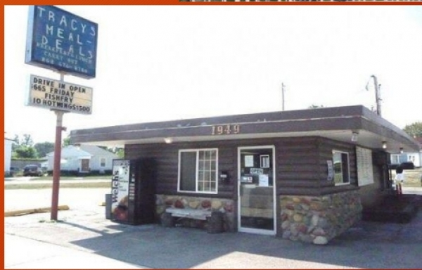 Listing Image #1 - Retail for sale at 1949 State Street, Racine WI 53404