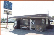 Retail for sale in Racine, WI