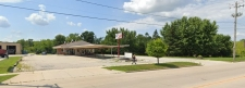 Retail for sale in Manitowoc, WI