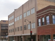 Listing Image #1 - Office for sale at 217 North Main street, Oshkosh WI 54901