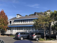 Listing Image #2 - Office for sale at 1100-1110-1120 Mar West, Tiburon CA 94920