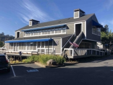 Listing Image #3 - Office for sale at 1100-1110-1120 Mar West, Tiburon CA 94920