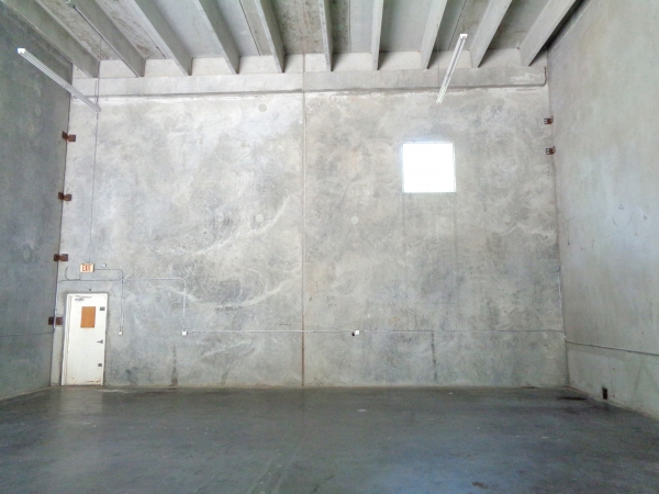 Listing Image #4 - Industrial for sale at 1081 NW 31st Ave #A-3, Pompano Beach FL 33069