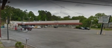 Retail for sale in Chattanooga, TN