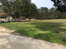 Land for sale in Biloxi, MS
