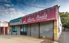 Retail for sale in Hempstead, NY