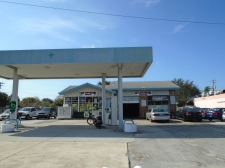 Retail for sale in Dunedin, FL