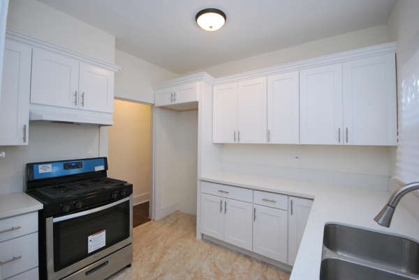 Listing Image #8 - Multi-family for sale at 1657-1659 W 12th Pl, Los Angeles CA 90015