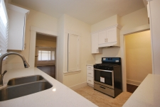 Listing Image #7 - Multi-family for sale at 1657-1659 W 12th Pl, Los Angeles CA 90015