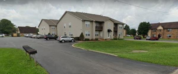 Listing Image #4 - Multi-family for sale at 1225 N lee Drive, Bowling Green KY 42101