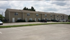 Listing Image #2 - Multi-family for sale at 1225 N lee Drive, Bowling Green KY 42101