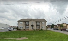 Listing Image #5 - Multi-family for sale at 1225 N lee Drive, Bowling Green KY 42101