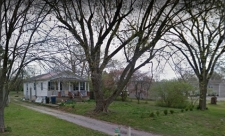 Listing Image #8 - Multi-family for sale at 1225 N lee Drive, Bowling Green KY 42101