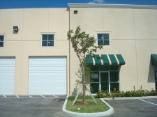Listing Image #1 - Industrial for sale at 1091 Northwest 31st Avenue #C5, Pompano Beach FL 33069