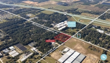 Land for sale in Apopka, FL