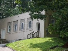 Industrial property for sale in Norwich, CT