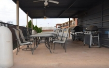 Listing Image #7 - Hotel for sale at 216 SE Georgia, Sweetwater TX 79556