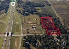 Listing Image #1 - Land for sale at 3590-3600 W Kelly Park Rd, Apopka FL 32712