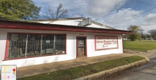 Retail for sale in North Little Rock, AR