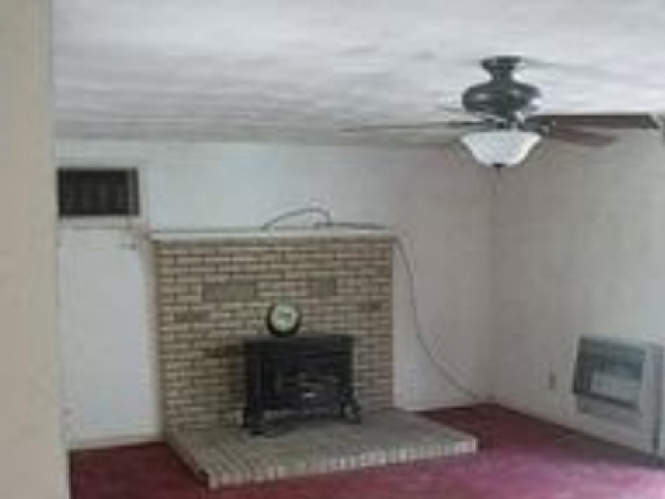 Listing Image #5 - Others for sale at 1001 Jacobs St, Rich Square NC 27869