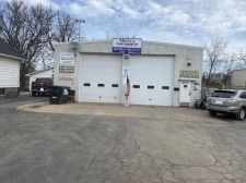 Retail for sale in Aurora, IL