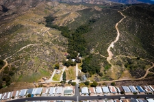 Listing Image #1 - Land for sale at 41120 Ute Trail, Cherry Valley CA 92223