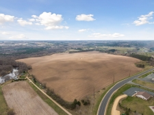 Listing Image #1 - Land for sale at TBD County Road C, Somerset WI 54025