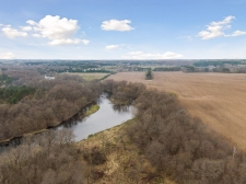 Listing Image #4 - Land for sale at TBD County Road C, Somerset WI 54025