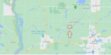 Listing Image #5 - Land for sale at TBD County Road C, Somerset WI 54025