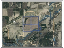 Listing Image #6 - Land for sale at TBD County Road C, Somerset WI 54025