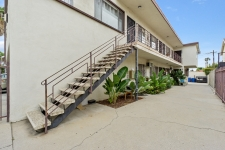 Listing Image #10 - Multi-family for sale at 4408 Russell Ave, Los Feliz CA 90027