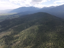 Land property for sale in Haines, OR
