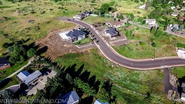 Listing Image #2 - Others for sale at 131 Ridge Drive, La Grande OR 97850