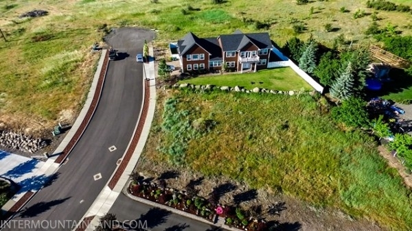 Listing Image #3 - Others for sale at 131 Ridge Drive, La Grande OR 97850
