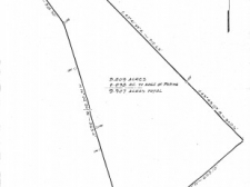 Listing Image #1 - Land for sale at Highway 124 at Auburn Road, Dacula GA 30019