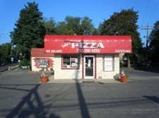 Retail for sale in Wall Township, NJ