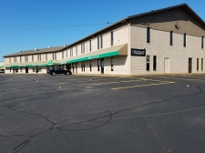 Listing Image #1 - Retail for sale at 365 Westgate Drive, Brockton MA 02301