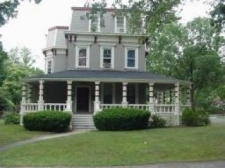 Listing Image #1 - Multi-family for sale at Putnam Ave, Plainfield NJ 07060
