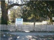Listing Image #1 - Land for sale at 1323 Springhill Ave., Mobile AL 36604