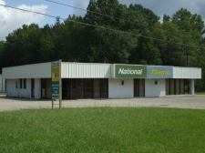 Listing Image #1 - Office for sale at 4520 HWY 80 WEST, Montgomery AL 36108