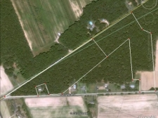 Listing Image #1 - Land for sale at 144 Cedar Lake Rd, Newfield NJ 08344