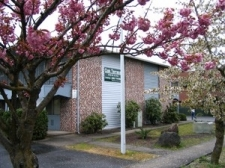 Multi-family property for sale in Vancouver, WA